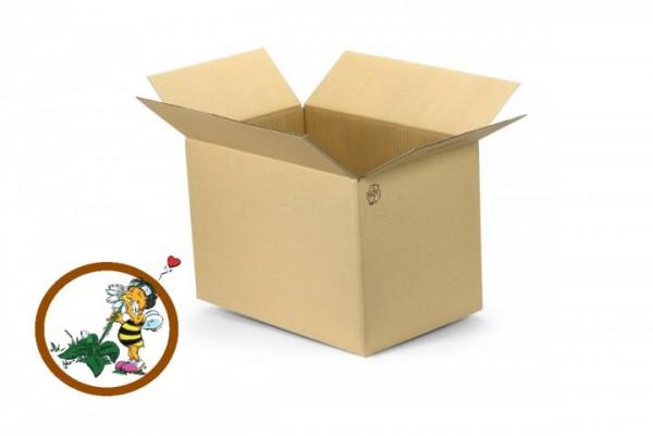 Versandverpackung EP6
