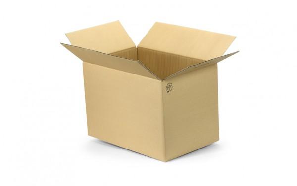 Versandverpackung WK6