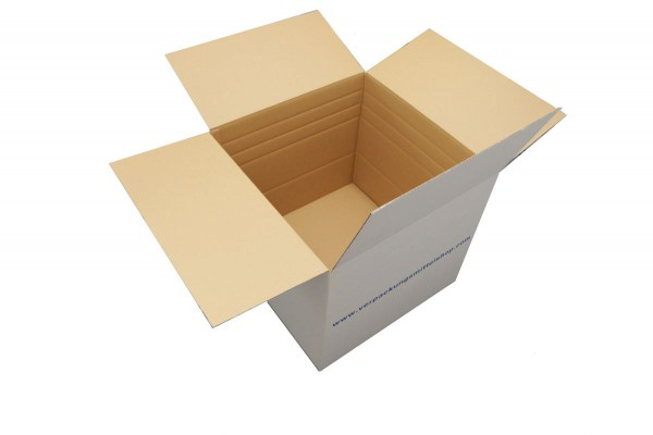 Versandverpackung FSP4