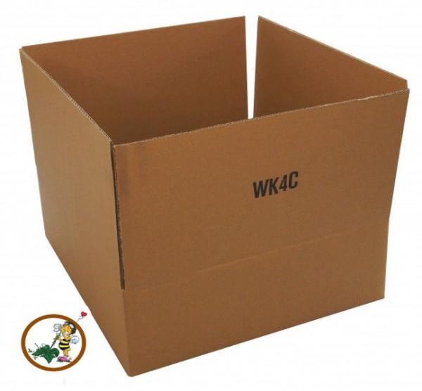 Versandverpackung WK4C