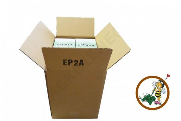 Versndverpackung EP2A