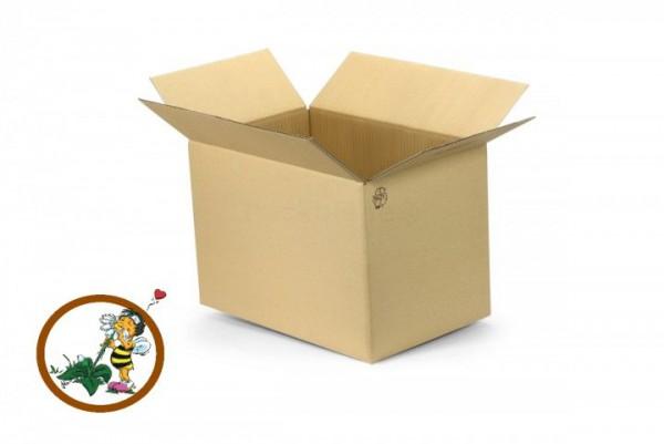 Versandverpackung WK4A