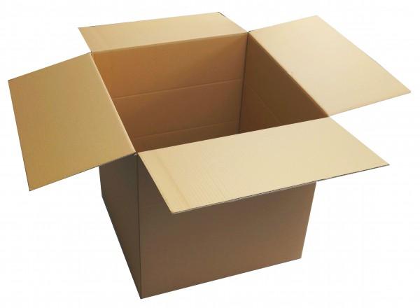 Versandverpackung WK6A