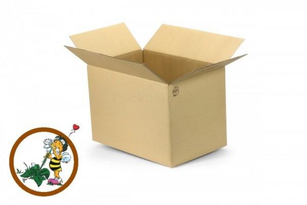 Versandverpackung B5