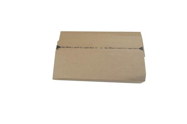 Buchkartonage Xpack1