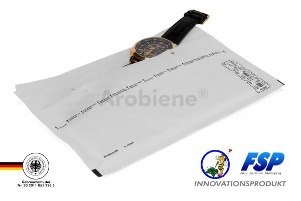 DIN Lang Quer Luftpolstertasche Arobiene® Economy