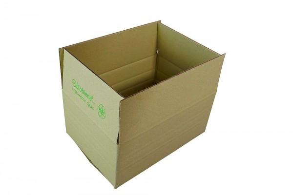 Nature-box Gras Typ II - 305x215x130 mm, NBG2