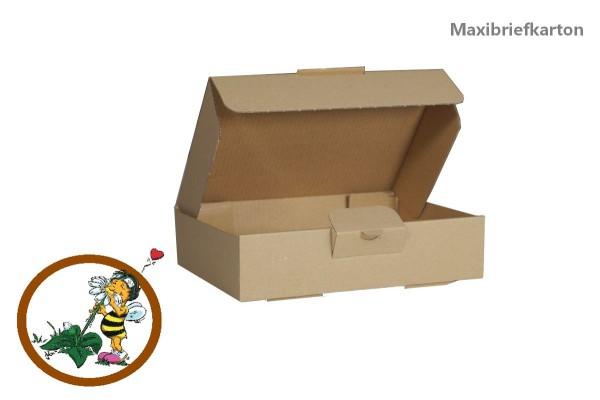 Maxibriefkartonage MBB6
