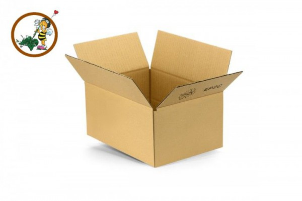 Versandverpackung EP4