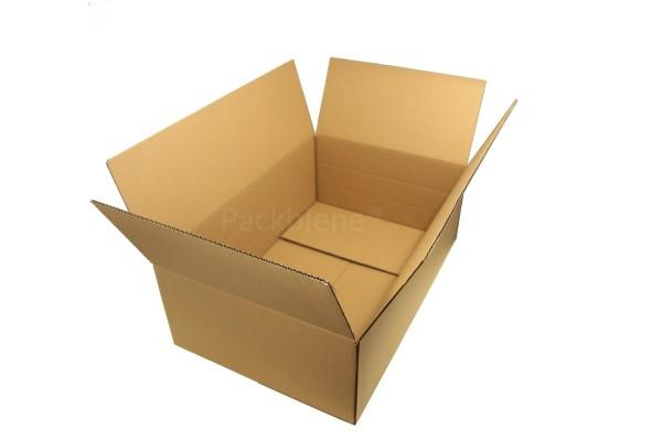 Versandverpackung P6