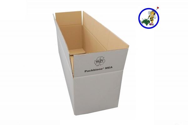 Versandverpackung MEA