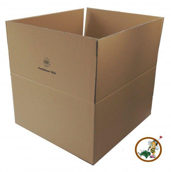 Versandverpackung B5A