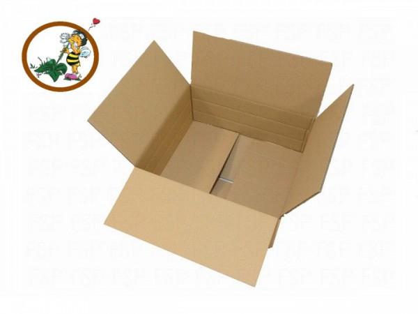 Versandverpackung B4