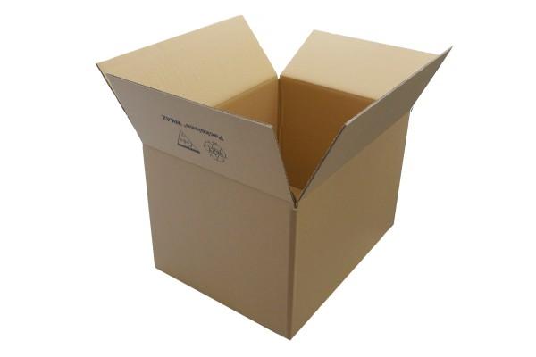 Versandverpackung WK4Z