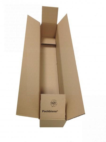 Versandverpackung VH3
