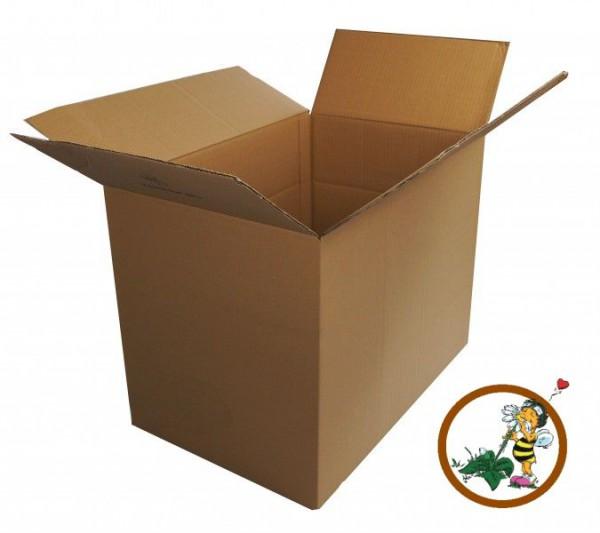 Versandverpackung EP5