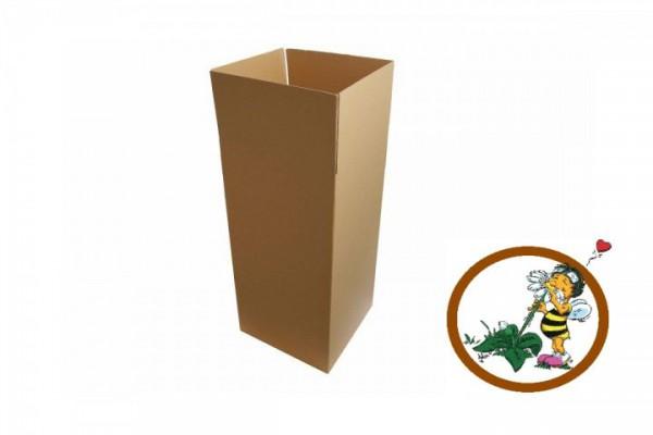 Versandverpackung DPD1